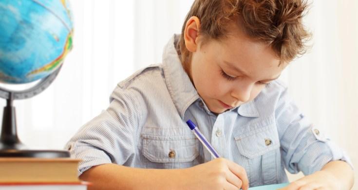 İlkokul Fen Bilimleri Ödev Hazırlama