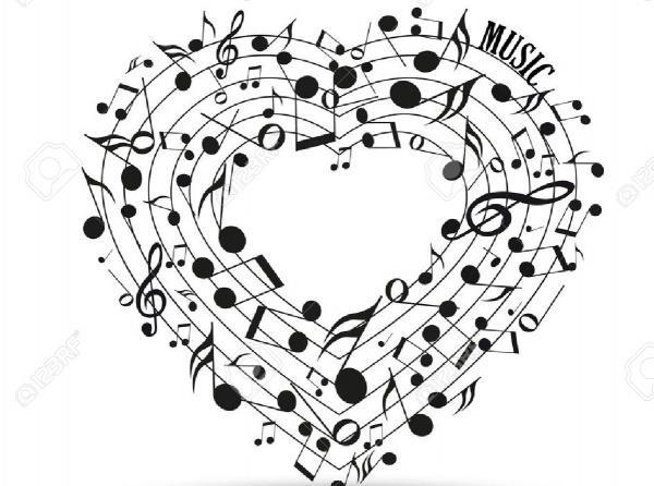 İlkokul Müzik Ödev Hazırlama
