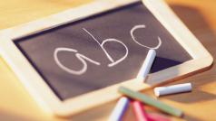 İlkokul Türkçe Ödev Hazırlama