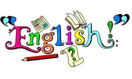 Ortaokul İngilizce Ödev Hazırlama