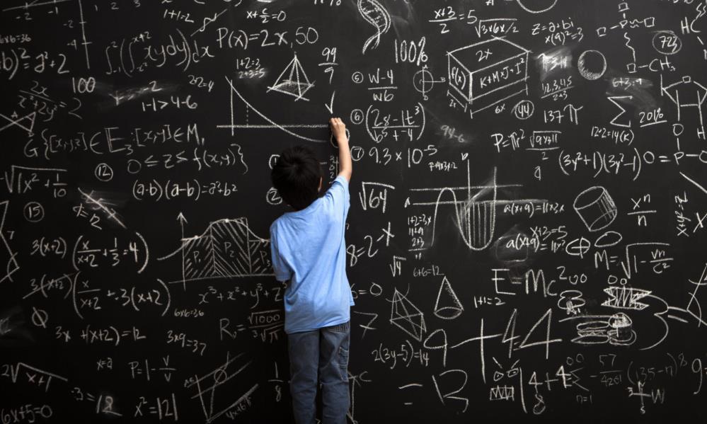 Ortaokul Matematik Ödev Hazırlama
