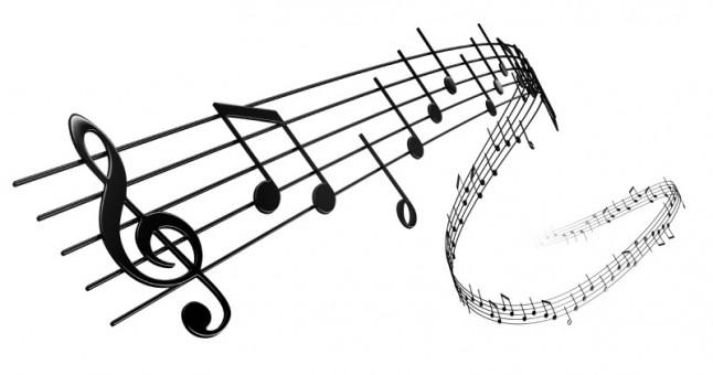 Ortaokul Müzik Ödev Hazırlama