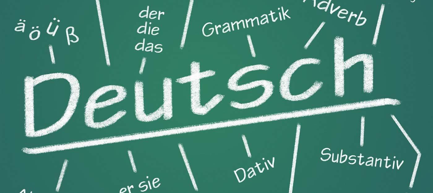 Lise Almanca Ödev Hazırlama