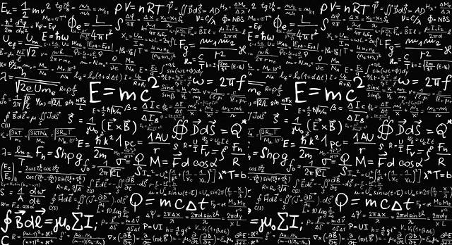 Lise Fizik Ödev Hazırlama