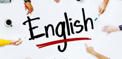 Lise İngilizce Ödev Hazırlama