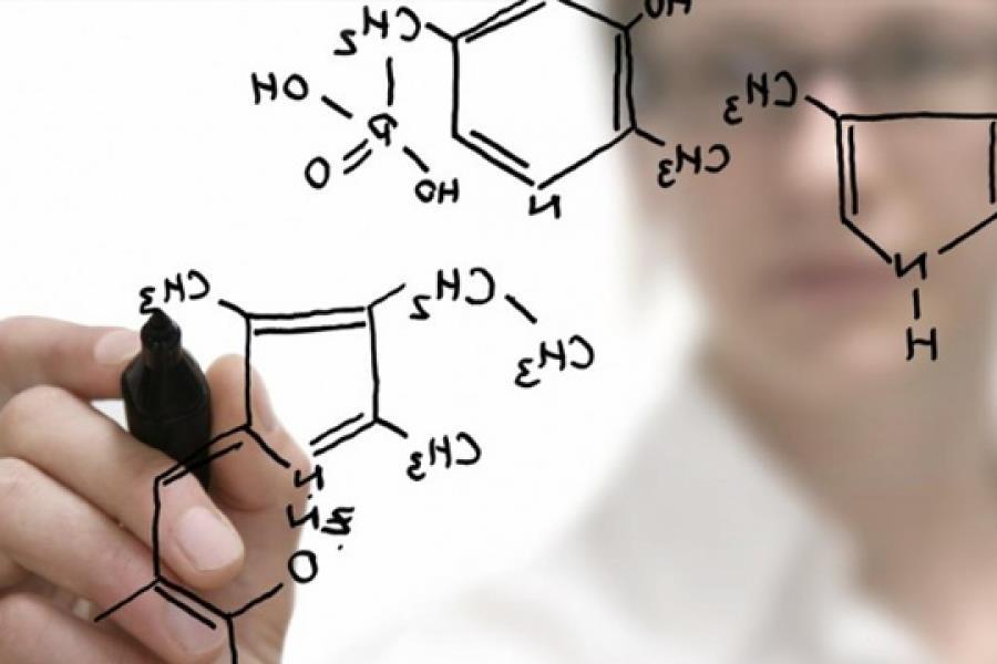 Lise Kimya Ödev Hazırlama