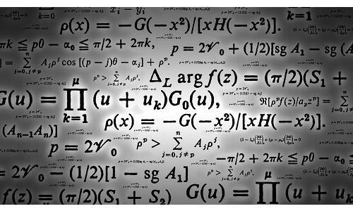 Lise Matematik Ödev Hazırlama