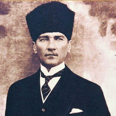 Lise T.C. İnkılap Tarihi Ve Atatürkçülük Ödev Hazırlama