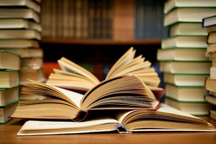 Lise Türk Dili Ve Edebiyatı Ödev Hazırlama