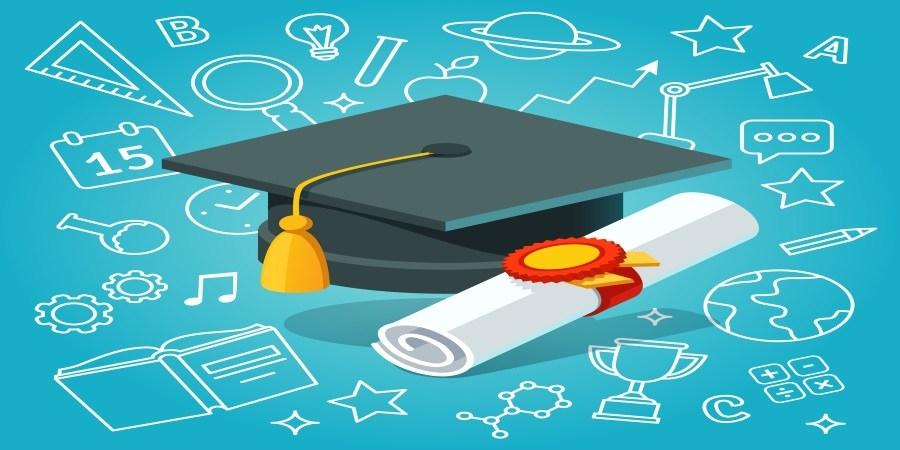 Üniversite ödev Hazırlama